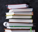 Textbooks_contributions